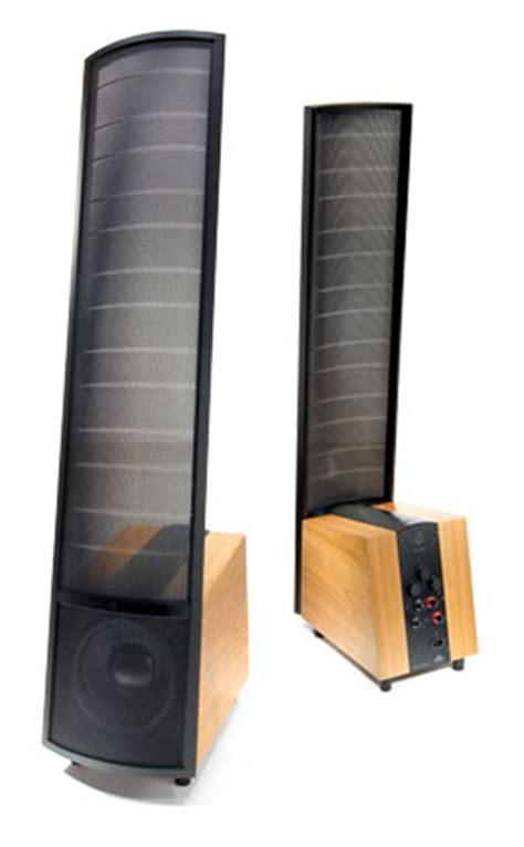electrostatische luidsprekers avblog hifi audio
