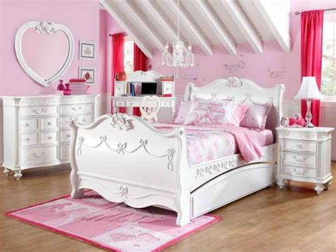 girls trundle bedroom sets bedroom girls bedroom sets on clearance furniture for