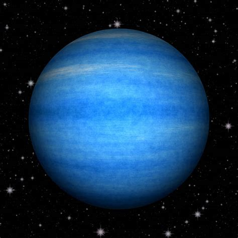 Planet Neptune by Royalty Free Planet Neptune Pictures Images And Stock