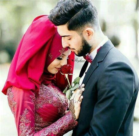 Husna Dress By Aiisha pin by zamira bajric on aisha 5 couples