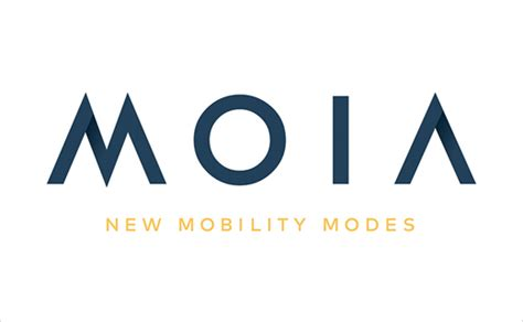 Home Fashion Design Jobs volkswagen unveils new mobility services brand moia