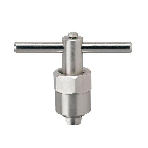 l parts home depot faucet repair cartridges the home depot canada