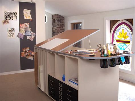 studio organization ideas great garage makeovers garage room art studios and diy