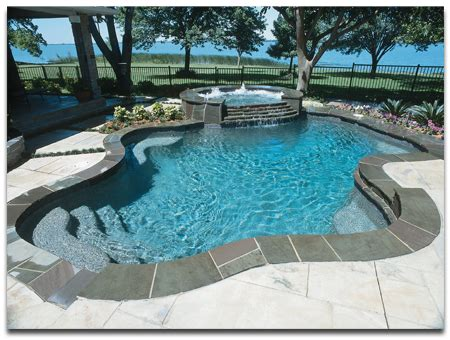 american backyard pools all american pool company