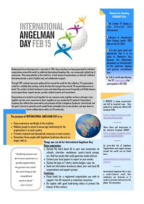 Angelman Research Paper by Angelman Research Paper Promissory Note Forms