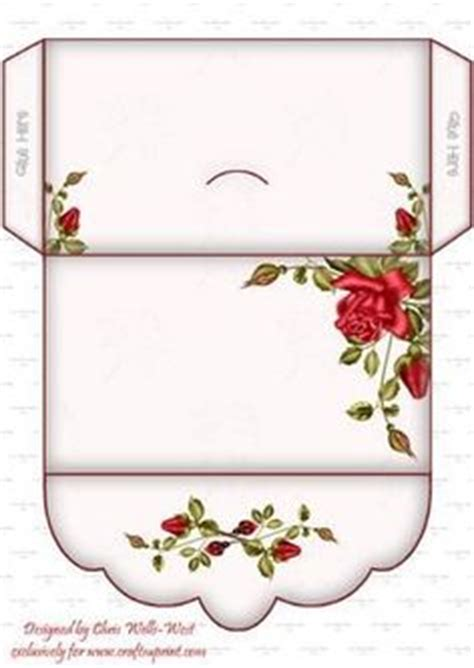 Money Wallet Card Template Free by Cd Envelope Template Paper Craft