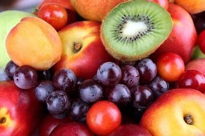 alimenti con fibre insolubili fibre solubili e insolubili quali sono le differenze