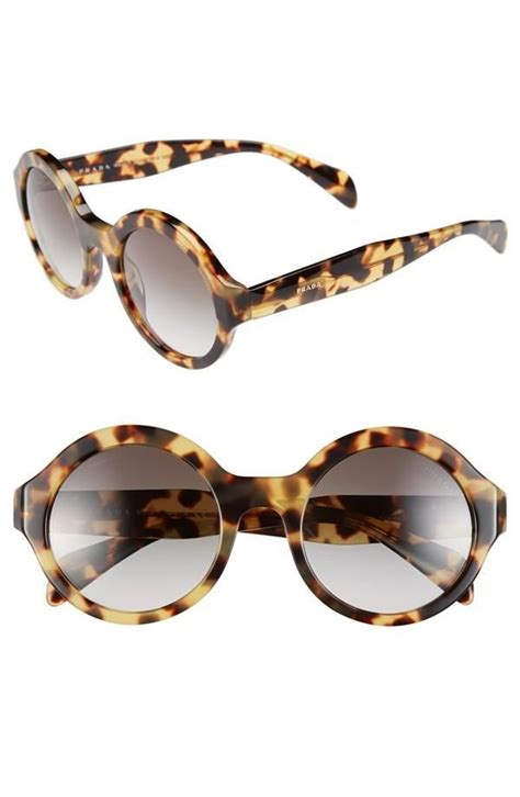 light tortoise shell glasses 18 best images about eyewear on pinterest coupe
