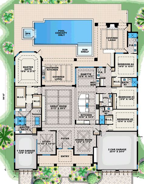 home design story land expansion home design story land expansion 28 images 17 best ideas about open floor plans on open