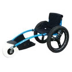 achat fauteuil roulant tranfert et de transport chaise