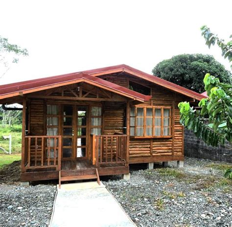 costa rica cottages cottage cottages for rent in lim 243 n lim 243 n costa