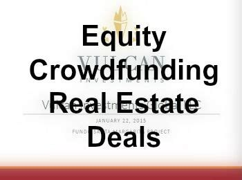 Best Mba For Real Estate Equity 350 best images about crowdfunding and business pins on