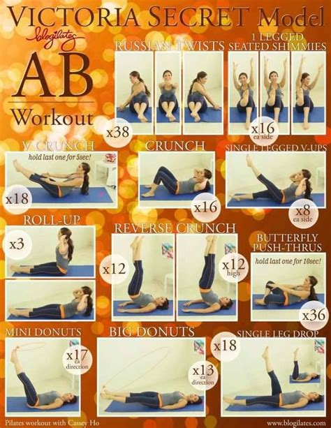 8 Really Dietsworkouts That Really Work by Pin By Shelly Hanson On Fitness