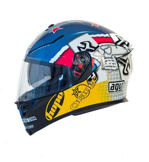 Helm Agv Seleb 8 Yellow agv k5 martin helmet agv co uk