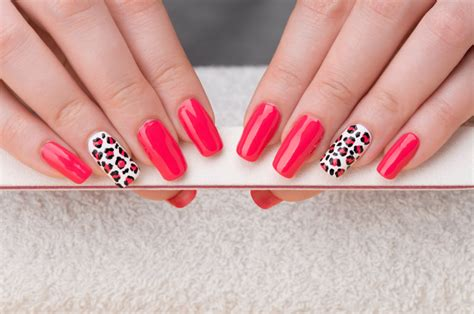 beautiful nail designs for women in their 40 most beautiful nails in the world hd wallpapers hd