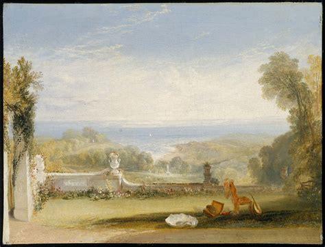 european painting european paintings museum of arts boston