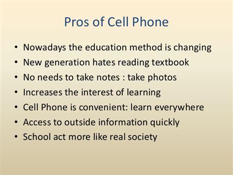 Persuasive Essay Cell Phones In School by Persuasive Essay Against Cell Phones In School Docoments Ojazlink
