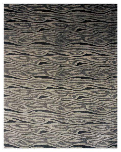 stock rugs stock no 2061491 gonsenhausers rugs