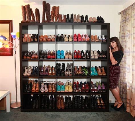 shelves for home shoes ikea heel with it my shoe shelf