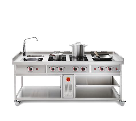 induction stove for wok commercial induction wok cooker range target commercial induction
