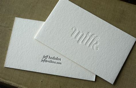 printable business card paper studio practice ougd504 print finishes studio brief three