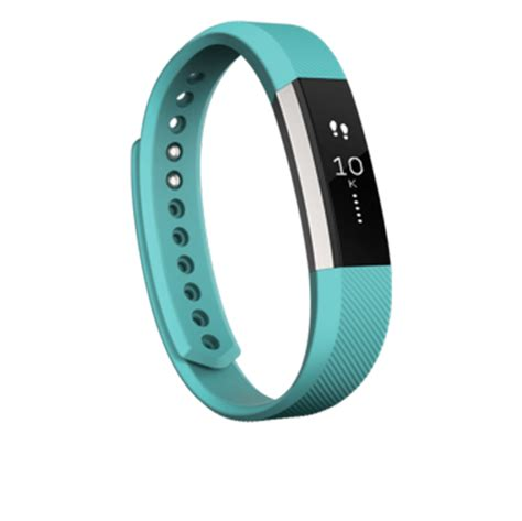 android fitbit fitbit alta android central