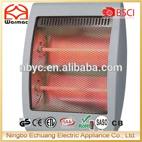 quartz infrared halogen l halogen quartz tube infrared heater halogen heater buy