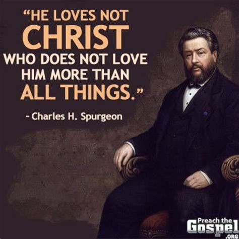 21 best images about spurgeon on pinterest | good books
