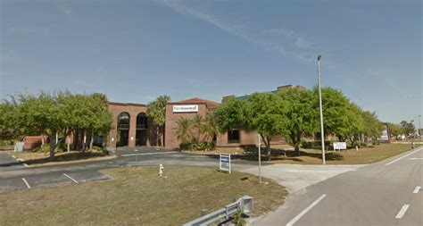 Social Security Office In Pensacola Florida by Social Security Office Michigan City Indiana East St
