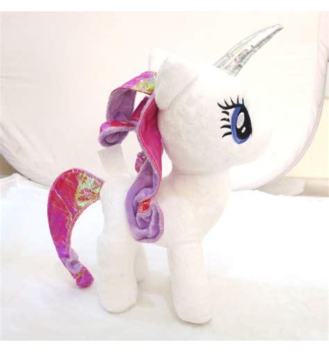 Boneka Kuda Pony Impor My Pony jual boneka pony kuda poni sabtuminggu