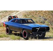 Image Gallery Fast Dodge