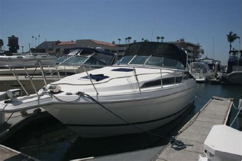 wellcraft boat line 32 wellcraft martinique for sale in southern california