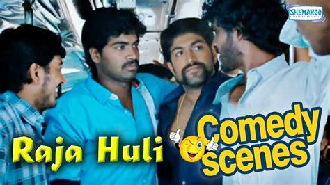 film comedy download 3gp download raja huli kannada comedy scene 6 full hd hd mp4