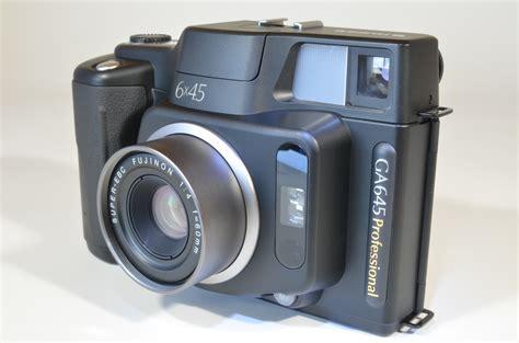fujifilm professional fujifilm ga645 professional 60mm f4 a0109 superb japan