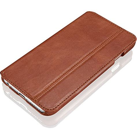 Iphone 6 Mercury Corporation Slim Card Pocket Original Discover Quot Thinnest Cover For Iphone 6s Quot Products Ideas