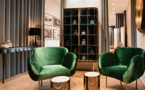 home decor shops london the top furniture shops and showrooms in london home