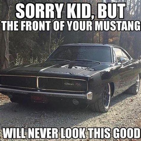 bb plymouth hoe mopar search and memes on