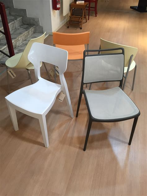 bontempi arredamenti sedia bontempi casa bontempi sedie moderno sedie a