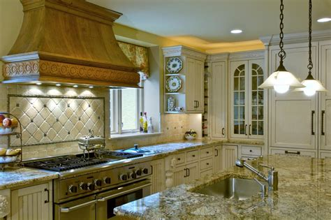 hgtv kitchen design decobizz com kitchen design don ts hgtv