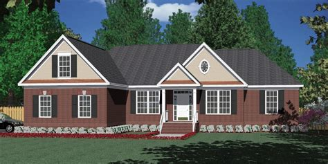 house plans with garage on side 21 artistic side load garage house plans house plans 75646