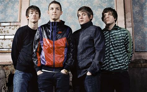 Artic Monkey arctic monkeys arctic monkeys wallpaper 30335936 fanpop