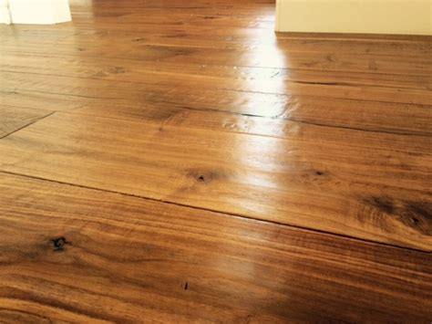 rubio floor finish reviews gurus floor