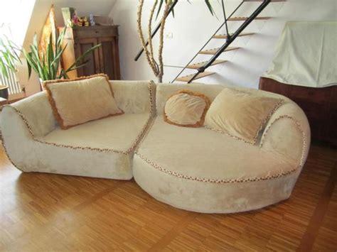 ecksofa orientalisch designer sofa eckcouch ecksofa nici yoko home np 1297