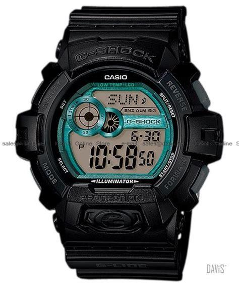 Casio G Shock Gls 8900 1 Original casio gls 8900 1 g shock g lide low end 12 2 2018 12 19 am