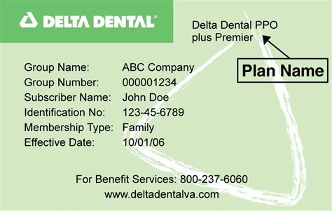 delta insurance plans delta dental insurance plans bepatient221017