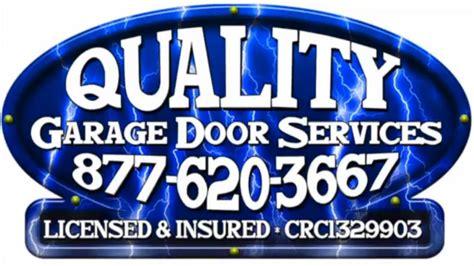 Garage Door Repair Daytona Garage Door Repair Daytona 386 423 7373 Free