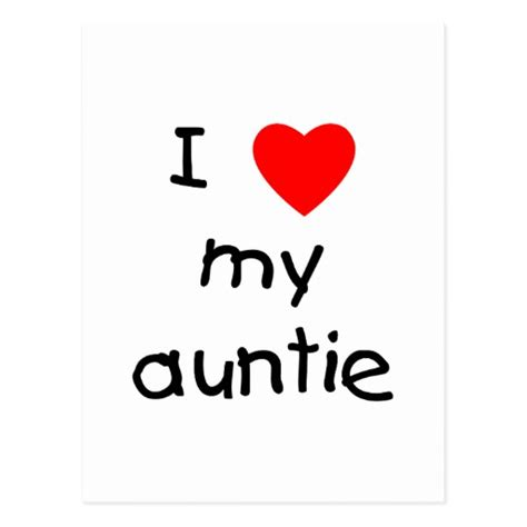 i love you aunt coloring pages i love my aunt memes