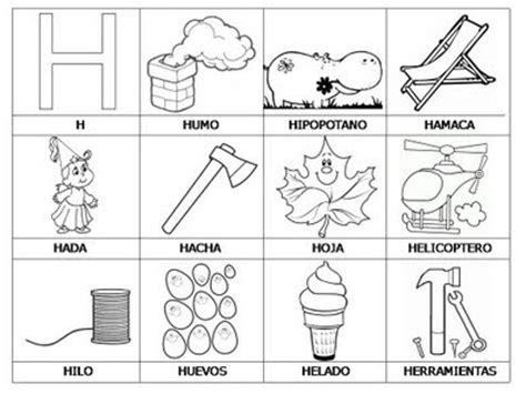 como se pronuncia layout en español profesorado educ con tics especial plan de clases