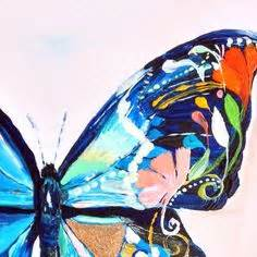 butterfly themes pvt ltd butterfly 8 limited edition print starla michelle a