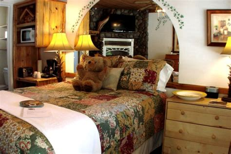 tahoe bed and breakfast lake tahoe getaways glinghub com